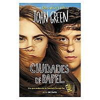 Ciudades de Papel (Edición Película)