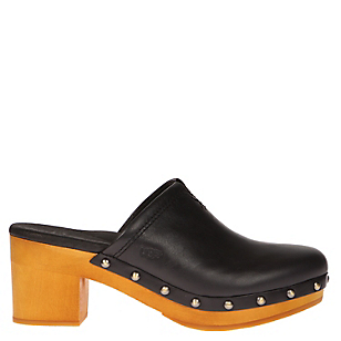 Zapato Mujer 1010202