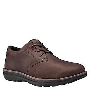 Zapato Hombre A14F4