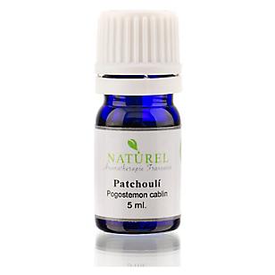 Aceite Esencial Hebbd Pachulí