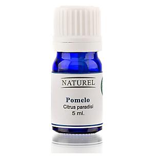 Aceite Esencial Hebbd Pomelo
