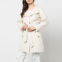 Trench Cl�sico