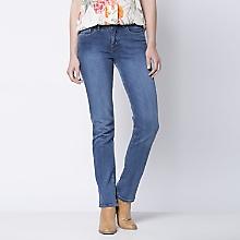 Jeans Cl�sico