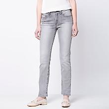 Jeans Clásico