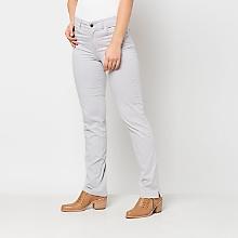 Pantalón Listado