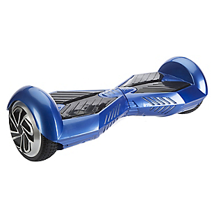 Hoverboard Action A6