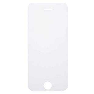 Motomo Lámina iPhone 5S/SE