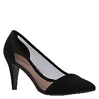Zapato Mujer Laroesien93