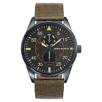 Reloj Hombre HC0005 54