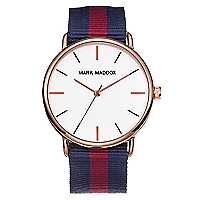 Reloj Hombre HC3010 07