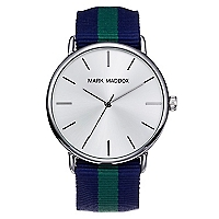 Reloj Hombre HC3010 87