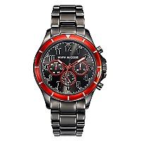 Reloj Hombre HM0008 12