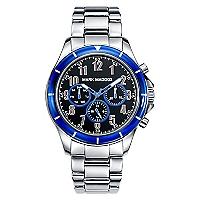 Reloj Hombre HM0008 52