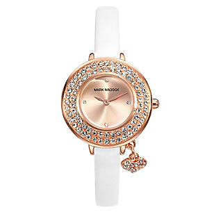Reloj Mujer MC3019 27