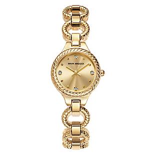 Reloj Mujer MF0004 27