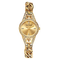Reloj Mujer MF0005 27