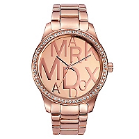 Reloj Mujer MM0011 90