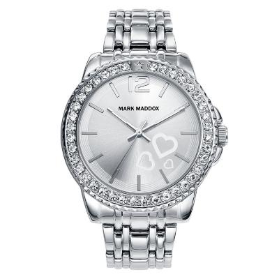 Reloj Mujer MM6004 00