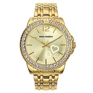 Reloj Mujer MM6004 99