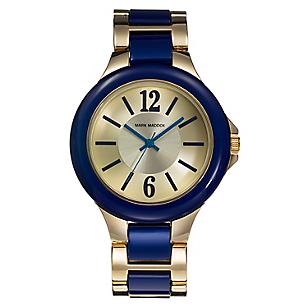 Reloj Mujer MP0002 35