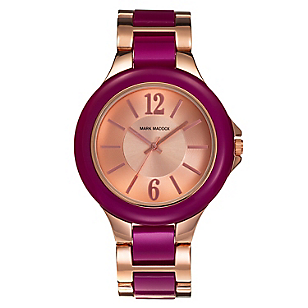 Reloj Mujer MP0002 75
