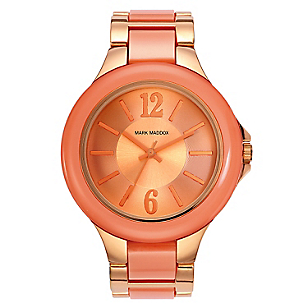 Reloj Mujer MP0002 95
