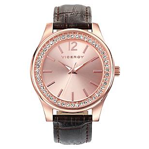 Reloj Mujer 40844 95
