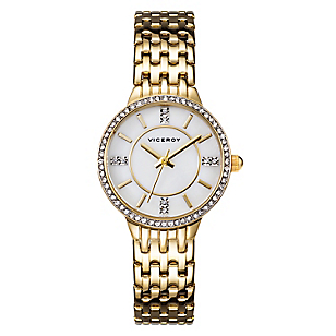 Reloj Mujer 40826 97