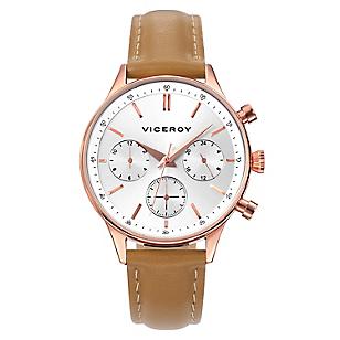 Reloj Mujer 40838 05