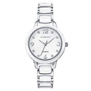 Reloj Mujer 471004 05