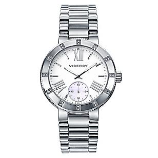 Reloj Mujer 471014 03