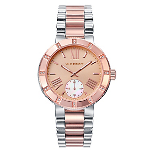 Reloj Mujer 471014 93