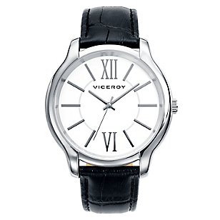 Reloj Hombre 40409 03