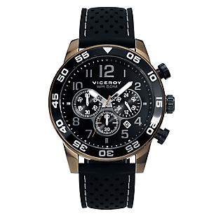 Reloj Hombre 40423 45
