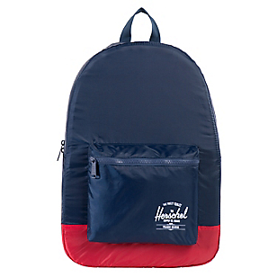 Mochila Packable Daypack HS-1007600009