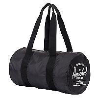 Bolso Packable Duffle HS-1025200003