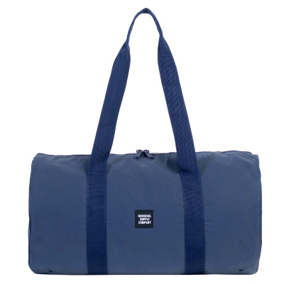 Bolso Packable Duffle Peacoat HS-1025200932