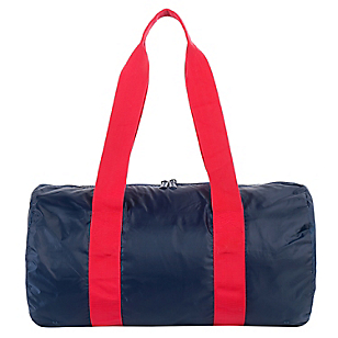Bolso Packable Duffle HS-1025200988