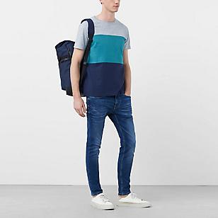 Jeans Jude Skinny