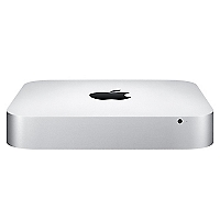 Mac Mini Intel Core i5 8GB RAM-1TB DD Fusion Drive