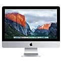 iMac Intel Core i5 8GB RAM-1TB DD 21,5