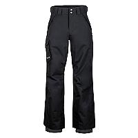 Pantalón Hombre Motion