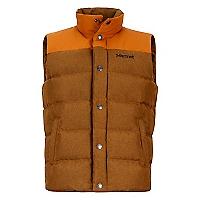 Parka Hombre Fordham Vest 700
