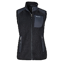 Parka Mujer Wiley Vest