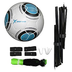 Kit Fútbol Tenis + Pelota Pro