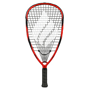 Raqueta Racquetbjall O3 Red 170