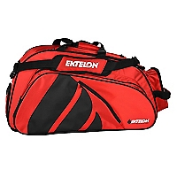 Bolso Racquetball Tour Team Red