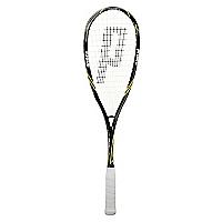Raqueta Squash Pro Beast 750 Pb