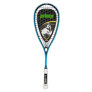 Raqueta Squash Pro Shark Pb 650