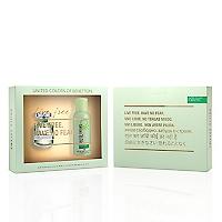 Live EDT 50 ML + Desodorante 150 ML